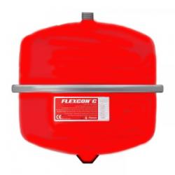 Расширительные баки Flexcon