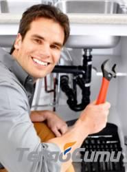 Вызов сантехника для ремонта и замены смесительного оборудования